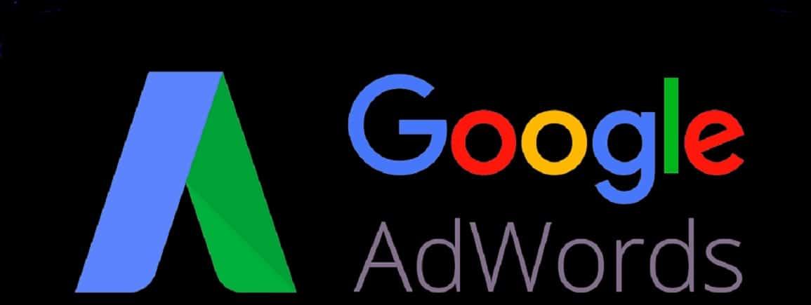 גוגל אדס פרסום